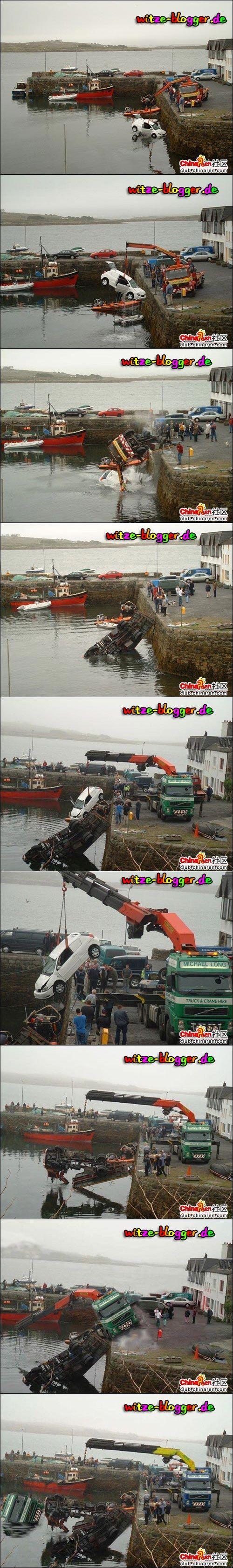 crazy crane accidents... .@Jorge Martinez Cavalcante (JORGENCA)