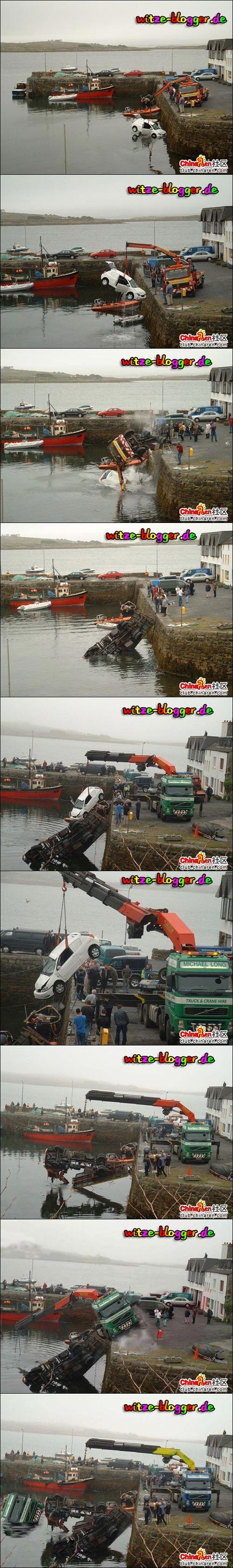 crazy crane accidents... .@Jorge Cavalcante (JORGENCA)