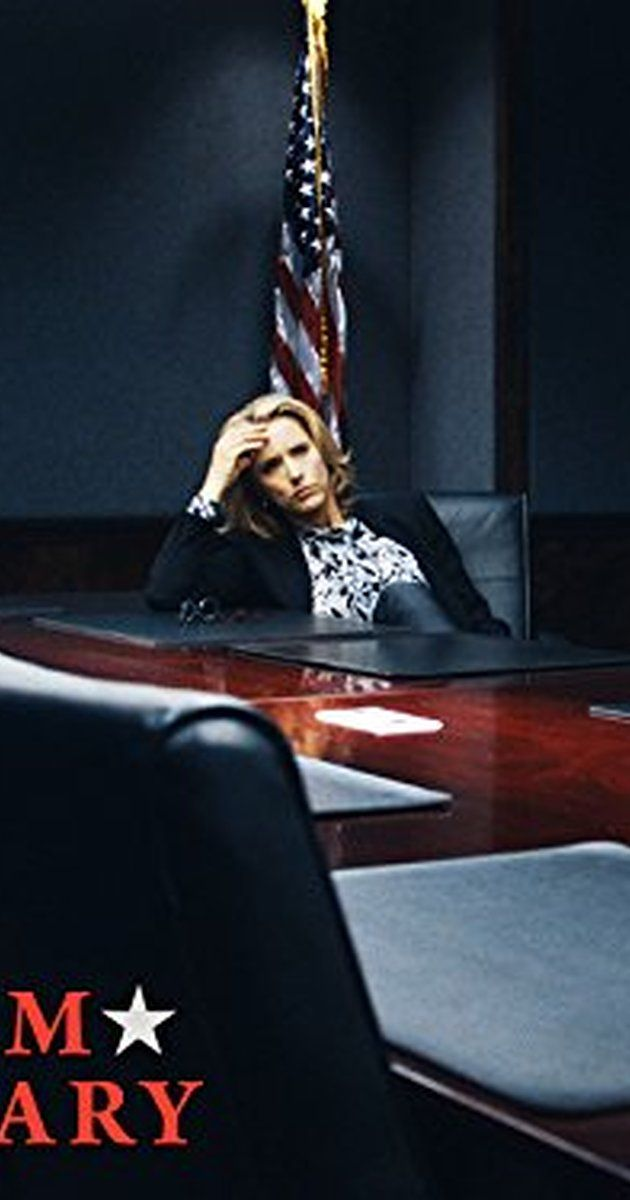 Pictures & Photos from Madam Secretary (TV Series 2014– ) - IMDb