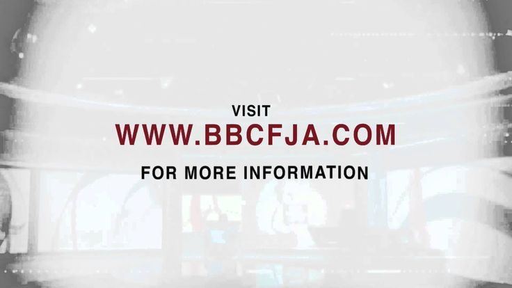 BBC Future Journalist Award 2015
