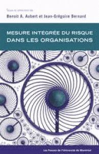 """658.155 MES """"Présentation des différents mode d'intégration, description et analyse du cas d'une entreprise qui doit évaluer un projet d'agrandissement, en tenant compte de ce concept et de cette pratique de la mesure intégrée du risque."""""""