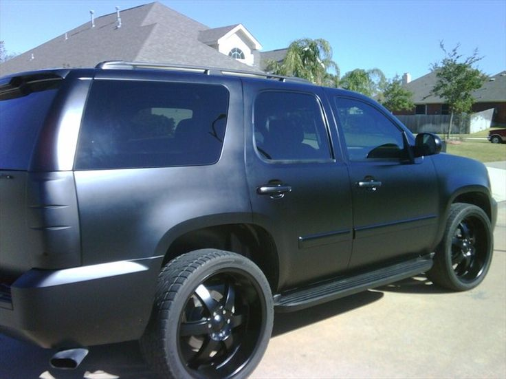 F C A B D D Aabf D Chevrolet Tahoe Cadillac Escalade on 2003 Chevy Tahoe White