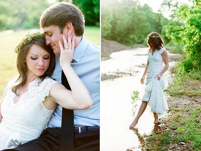 post wedding photos nashville tn farm outdoor jhenderson studios photography, post-wedding photos, #gettingmarriednashville, #nashvillewedding