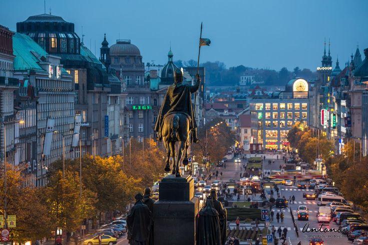 Хобби тур «Английские каникулы в Праге» помогает совместить приятное с полезным: поездку в Прагу с мини курсом разговорного английского. Мы наполним поездку в Прагу квестами, интересными заданиями,