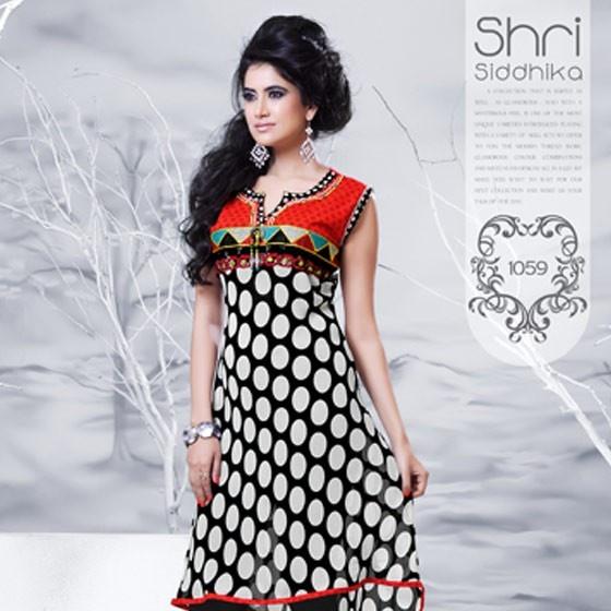 Smart Designer Kurties Shop Online @ http://jugniji.com/suits/smart-designer-kurtis/smart-kurties-2061.html