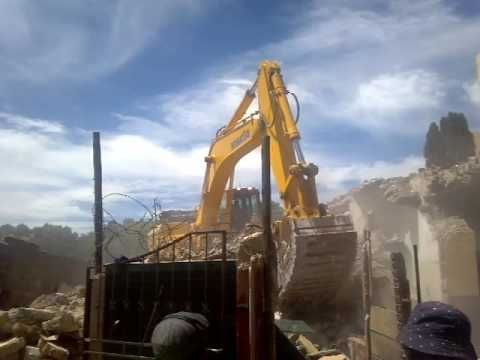 THE EARTH WORX INVESTMENTS & PROJECTS 0110709401 011 839 6004 011 839 60...