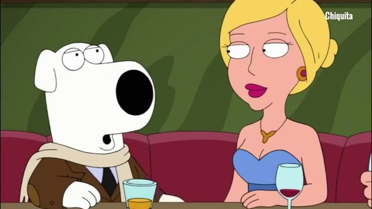 Family Guy Full Episodes Season 11 Episode 10,11,12 - Animated Comedy Se...