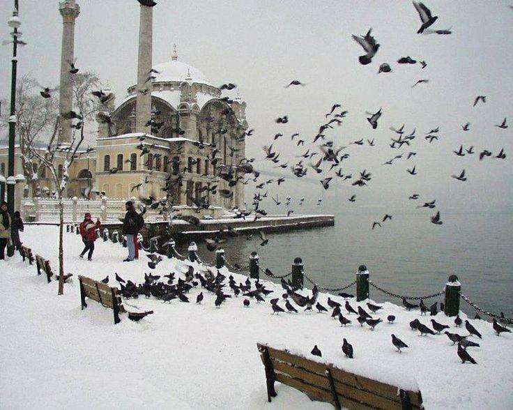 إستانبول