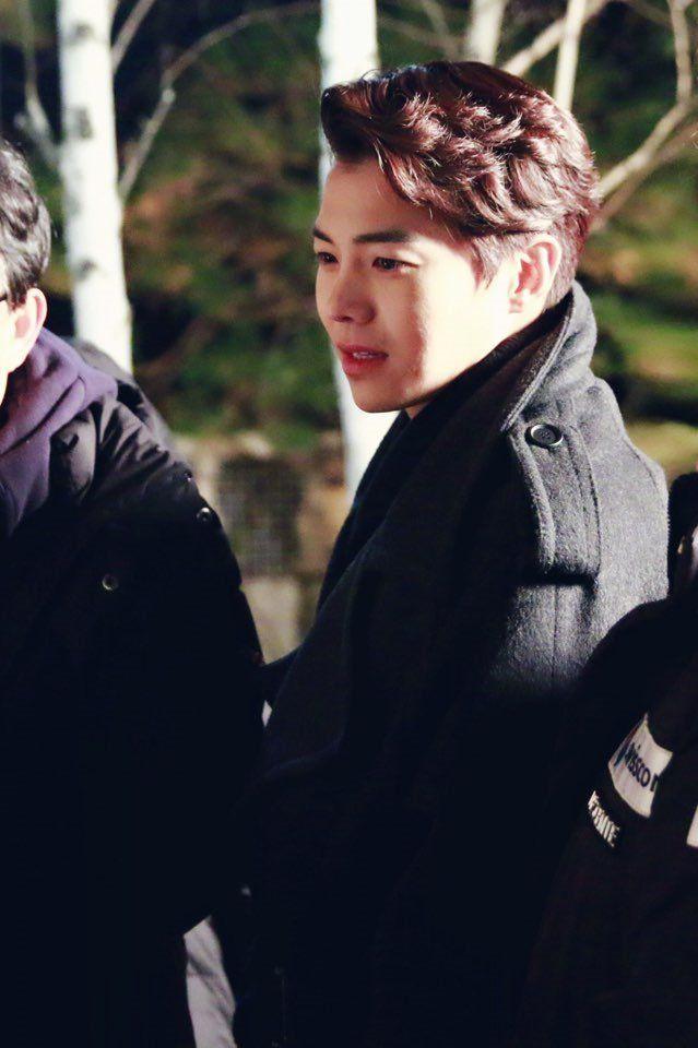 [박은석]'골든티켓어워즈' 연극 남자배우상 수상! '월계수'그 남자의 #미모자랑 #연기자랑 : 네이버 포스트