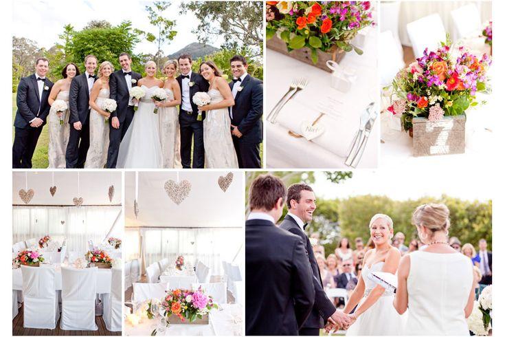 SAILS-NOOSA-WEDDINGS