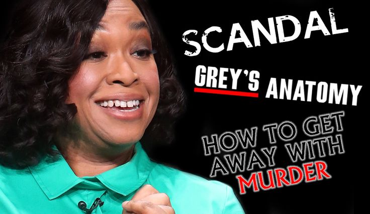 Shonda Rhimes has realized that she is looking for a boyfriend, not a husband, though she 'reserves her right' to change her mind in the future.