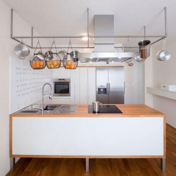 19 best Prefab Modern Houses images on Pinterest | Modern houses ...