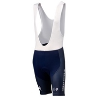 adidas London 2012 Olympics Team GB Mens Cycling Bib Shorts  £74.99    JJB Sports    adidas London 2012 Olympics Team GB Mens Cycling Bib ShortsExclusive to the London 2012 Olympic Games; adidas release their official Team GB Kit