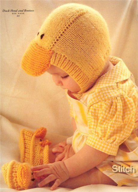 вяжем детям спицы | Записи в рубрике вяжем детям спицы | Дневник Ленуся71