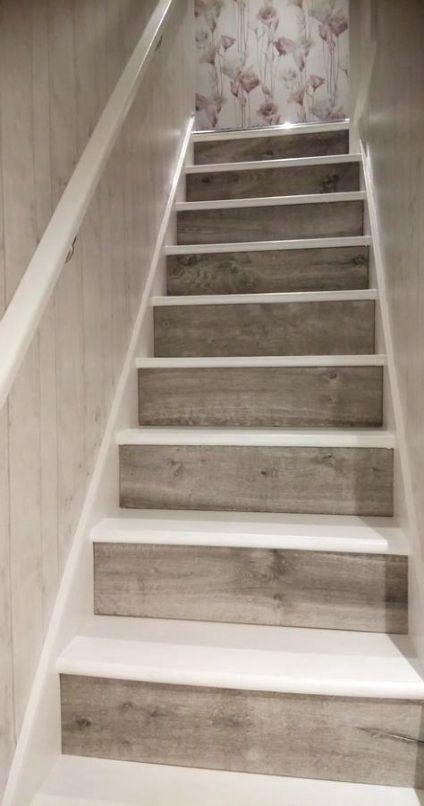 Best 62 Ideas Narrow Basement Stairs Stairways Stairs Ideas 400 x 300