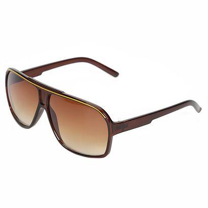Óculos De Sol Moto Gp Pro DPT
