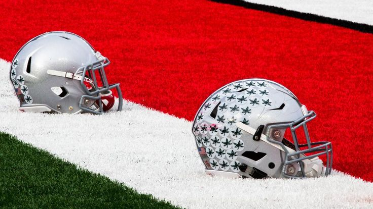 Ohio State, Oregon college football championship to make history with viewership, ad costs - Dayton Business Journal