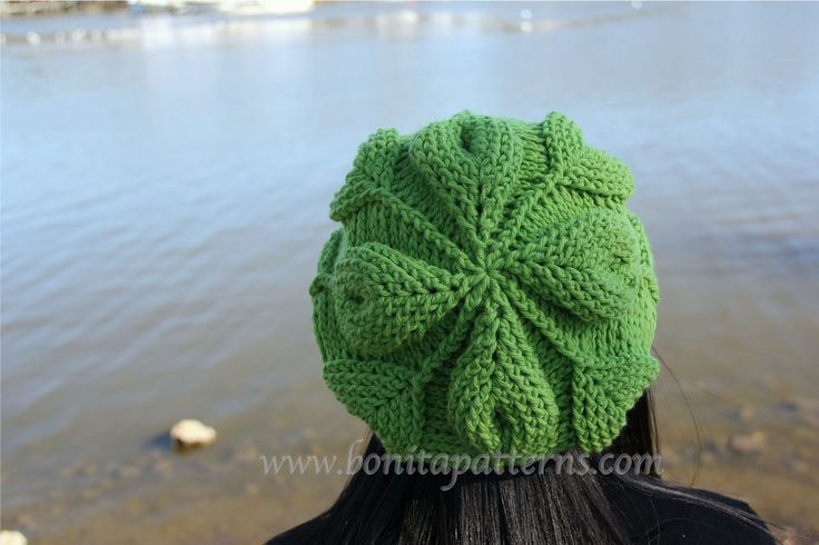 18 best images about Embossed Crochet on Pinterest Gardens, Cable and Branches