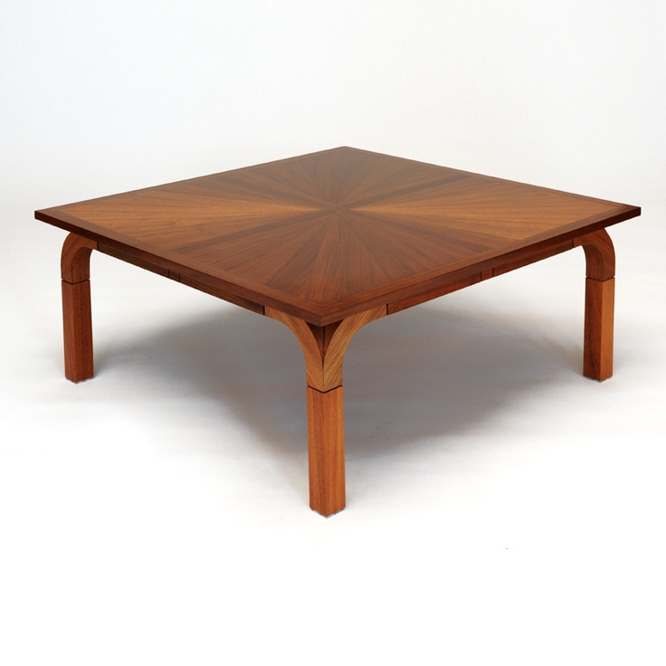 Asda Coffee Table 0 Picture Gallery For Website Buy Jalna Coffee