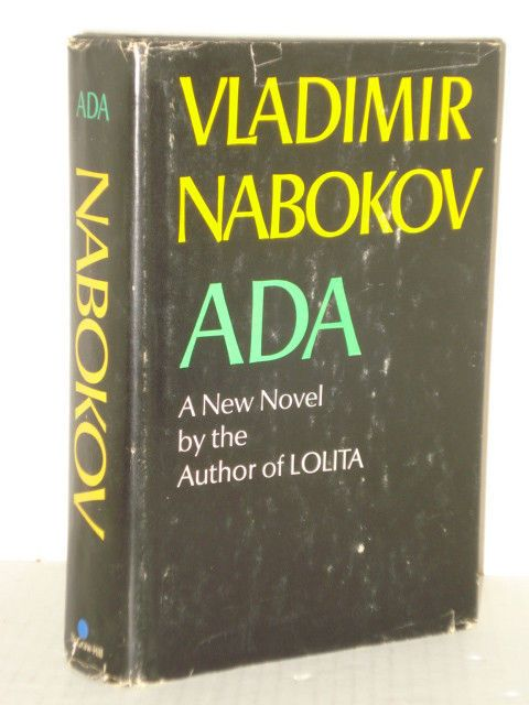 Great authors essays