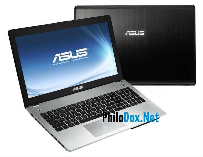 Asus N56V Notebook Detaylı İncelemesi ve Test Sonuçları