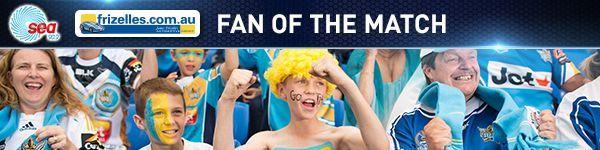 GOLD COAST TITANS FAN ENGAGEMENT NRL 2015