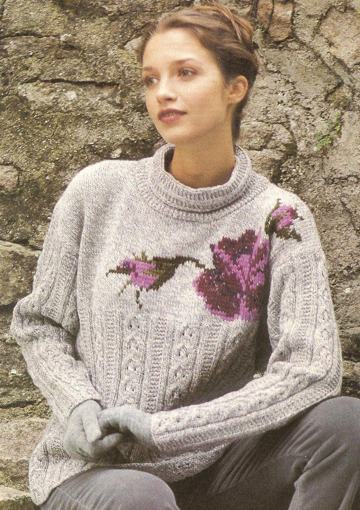 1572 Best Pune Me Shtiza Images On Pinterest Knitting Patterns Knit Crochet And Knitting Stitches