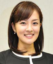 鈴木奈穂子 - アナウンサーを探す - NHK アナウンスルーム
