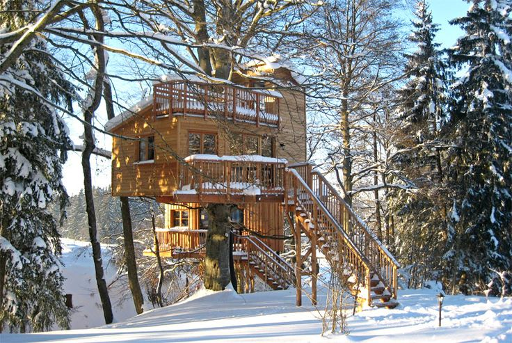 59 besten skifahren mit kindern tipps reiseziele bilder. Black Bedroom Furniture Sets. Home Design Ideas