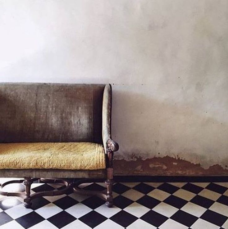 Amazing The Word U0027beautifulu0027 Doesnu0027t Even Begin To Cover The Mesmerizing Furniture  @. The WordsHolland