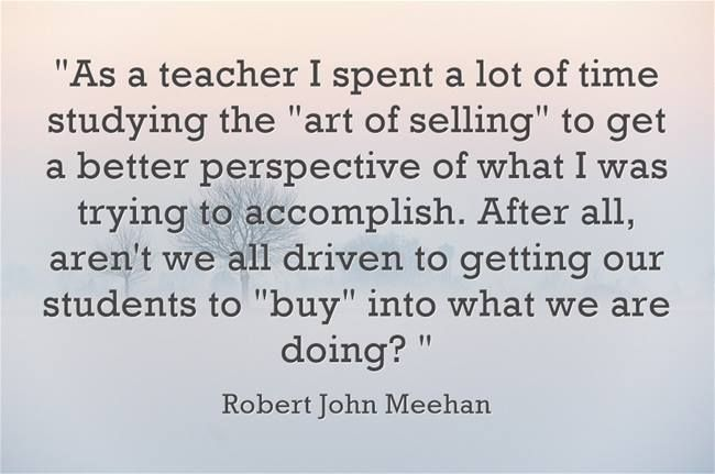 1337 Best Images About Teacher Appreciation Quotes On