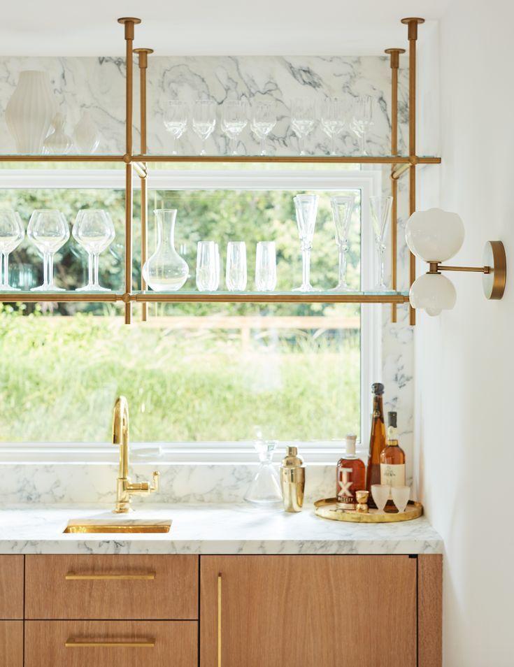 Impressive Diy Hanging Shelves Craft Coral Glass Shelves Kitchen Hanging Shelf Kitchen Kitchen Window Shelves