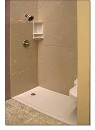 150 best RV Shower Pans images on Pinterest | Shower base, Shower ...