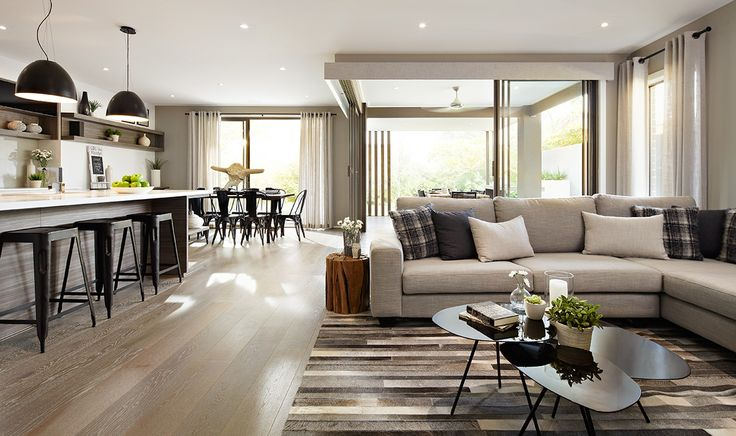 Carlisle Homes: Viera 29 - Featured at Williams Landing Estate in Williams Landing