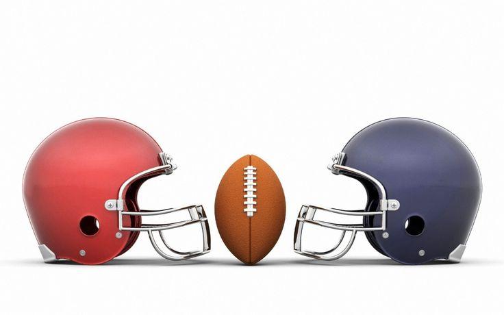 Futebol Americano Artwallpaper 10 papel de parede