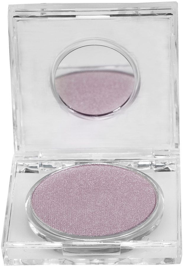 Napoleon Perdis Color Disc Eye Shadow, Amethyst Bling on shopstyle.com