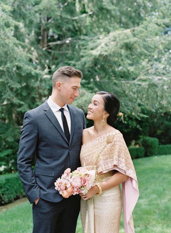Pin On Beautiful Interracial Weddings
