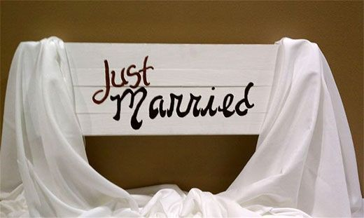 Wedding Decorations Sacramento Sacramento Bridal Decor Rentals Wedding Decor Pinterest Decor