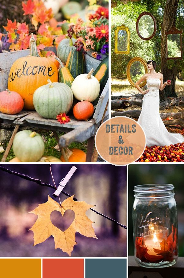 autumn, autumnal, organic, shop the style, natural, nature, rustic, mood boards, fall, falling for autumn, party mood board, decor and styling, wedding design, party design, wedding inspiration, wedding ideas, seasonal, rust, orange, blue, tablescapes, decor, place settings, paper, stationery (3)