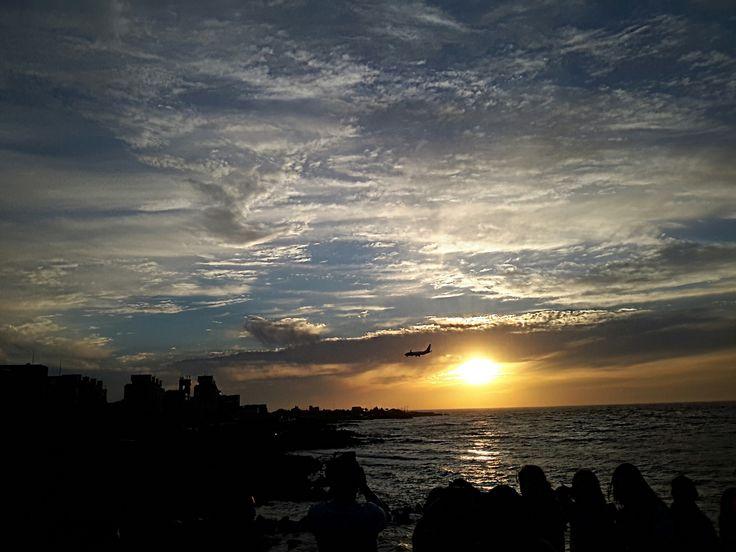 Como realizei meu sonho e Dicas para você realizar o SEU! #myblending http://bit.ly/sonho-de-viver-na-coreia?utm_content=kuku.io&utm_medium=social&utm_source=www.pinterest.com&utm_campaign=kuku.io
