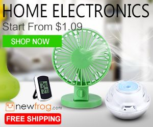 Electronics/Online Shopping https://www.richardsonlinedeals.co/online-shopping/electronics/