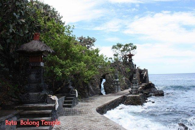 Paket Liburan di Lombok: TIPS TRAVELLING KE PULAU LOMBOK