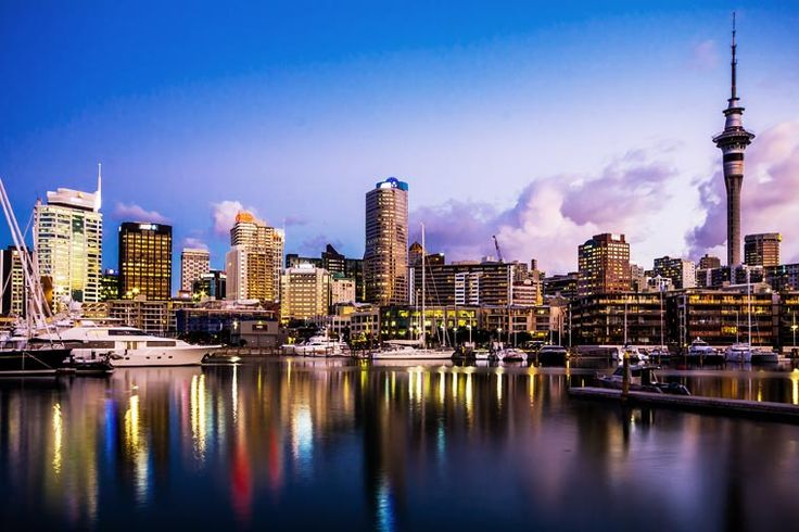 If staying in the city for a while then Apex Auckland city car hire is the best way to see absolutely everywhere worth seeing. Auckland is a large city based around 2 large harbours. It is a major city in the north of New Zealand's North Island. In central Queen Street, the iconic Sky Tower has views of Viaduct Harbour, which is full of superyachts and lined with bars and cafes.