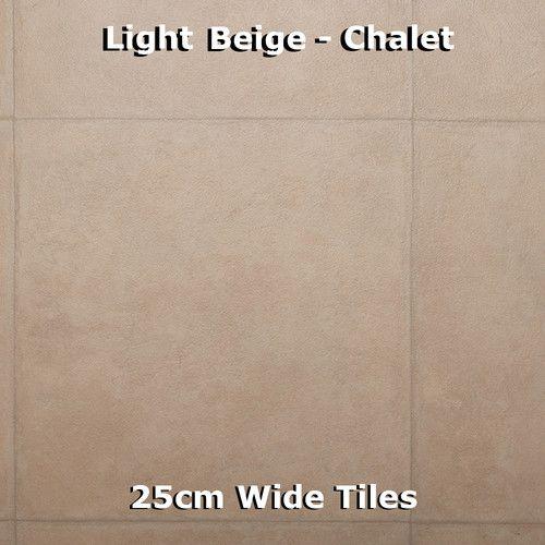 Best 25 bathroom lino ideas on pinterest lino design for Bathroom lino wood effect