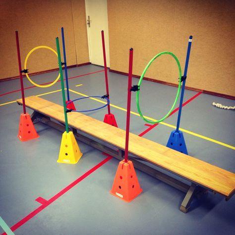sportspiele kindergarten