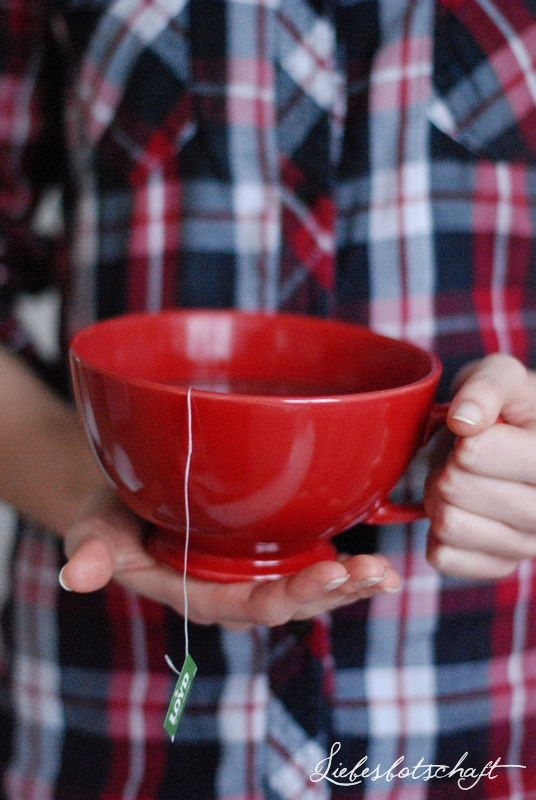 This cup would be a hit at our tea parties!! @Dawn Wiggers:
