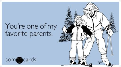Funny Mother's Day e-Cards   The Modern Dad