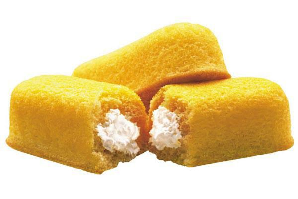 Twinkies, Ding Dongs and Zingers now are being sold at discount prices at Big Lots, which has become the official Hostess thrift outlet.