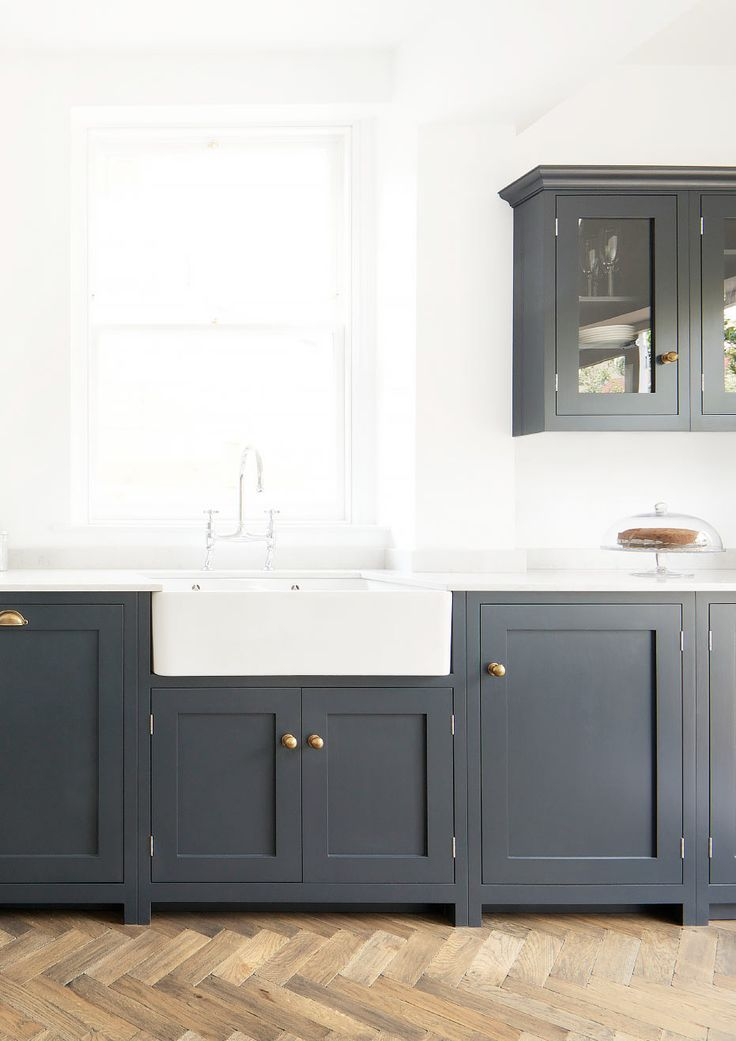 Best 25 howdens bathrooms ideas on pinterest 4 panel for Kitchen cabinets jaipur