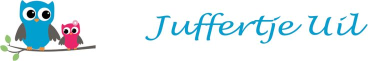 Voor elk naaiproject -  van kledij tot tas, van gordijn tot dekbedovertrek - heeft Juffertje Uil het gepaste stofje.